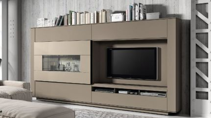 Estante TV NN414