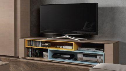 Móvel TV NN415