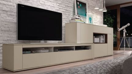 Estante TV NN416