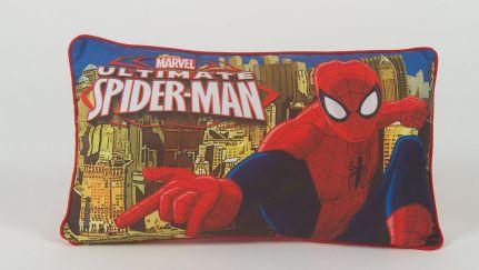 Almofada Spider-Man