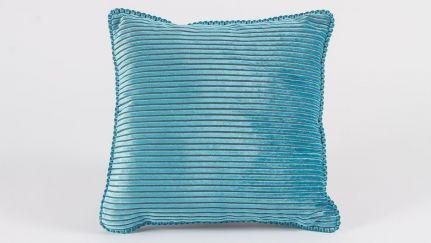 Almofada Velvet Stripes