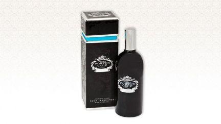Vaporizador Black Edition