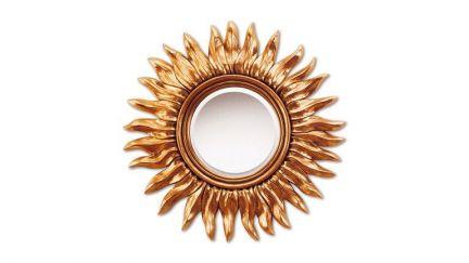 Espelho Sun