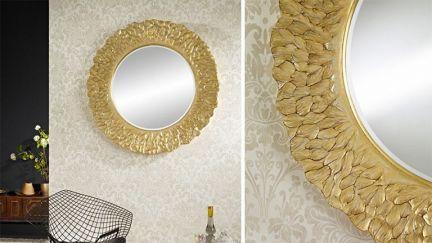 Espelho Flora, Espelhos Decorativos
