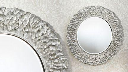 Espelho Flora