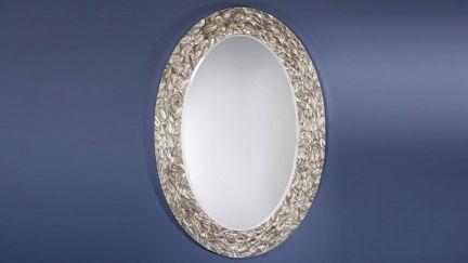 Espelho Icarus