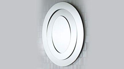 Espelho Saturn
