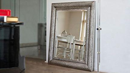 Espelho Dragon Silver, Espelhos Decorativos