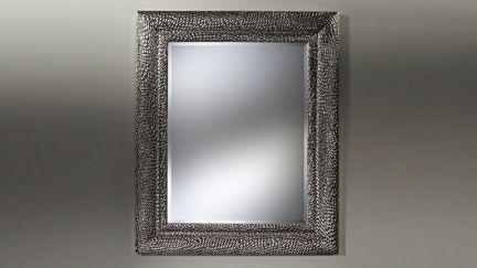Espelho Dragon Silver
