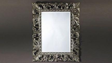 Espelho Escultura