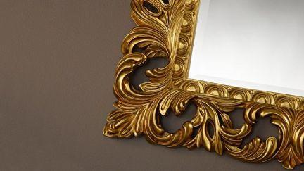 Espelho Escultura, Espelhos Decorativos
