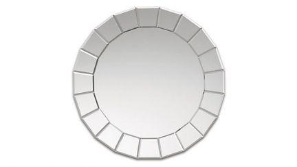 Espelho Fiori