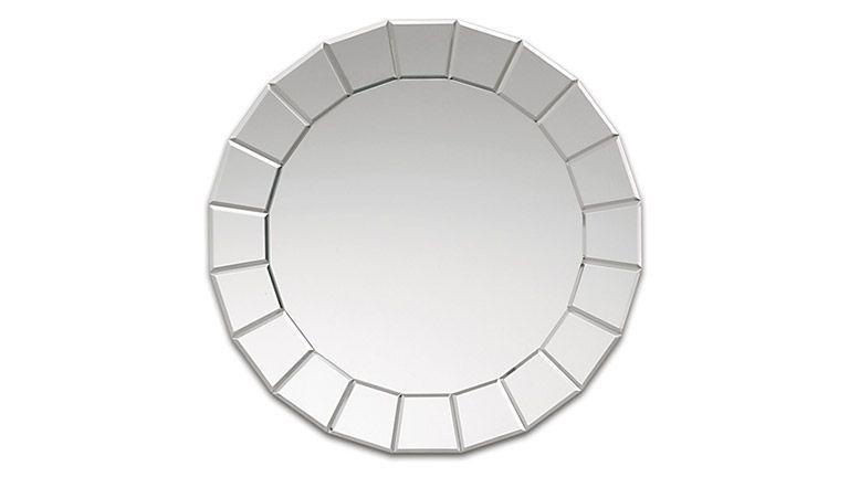 Espelho Fiori, Espelhos Decorativos