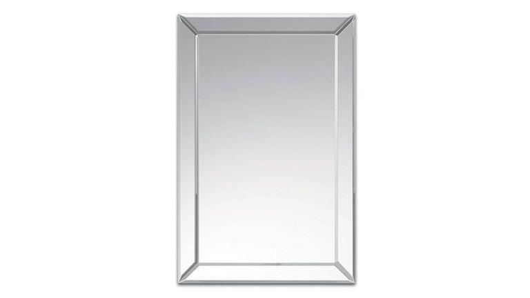 Espelho Strips 60, Espelhos Decorativos