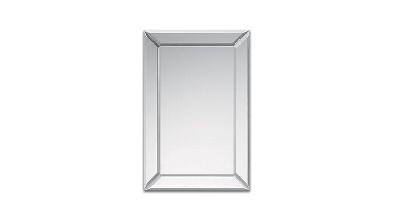 Espelho Strips 45, Espelhos Decorativos