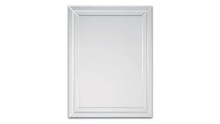 Espelho Double Strips 102