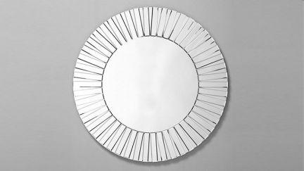 Espelho Sunny