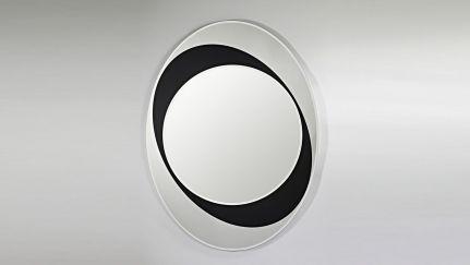 Espelho Sphere