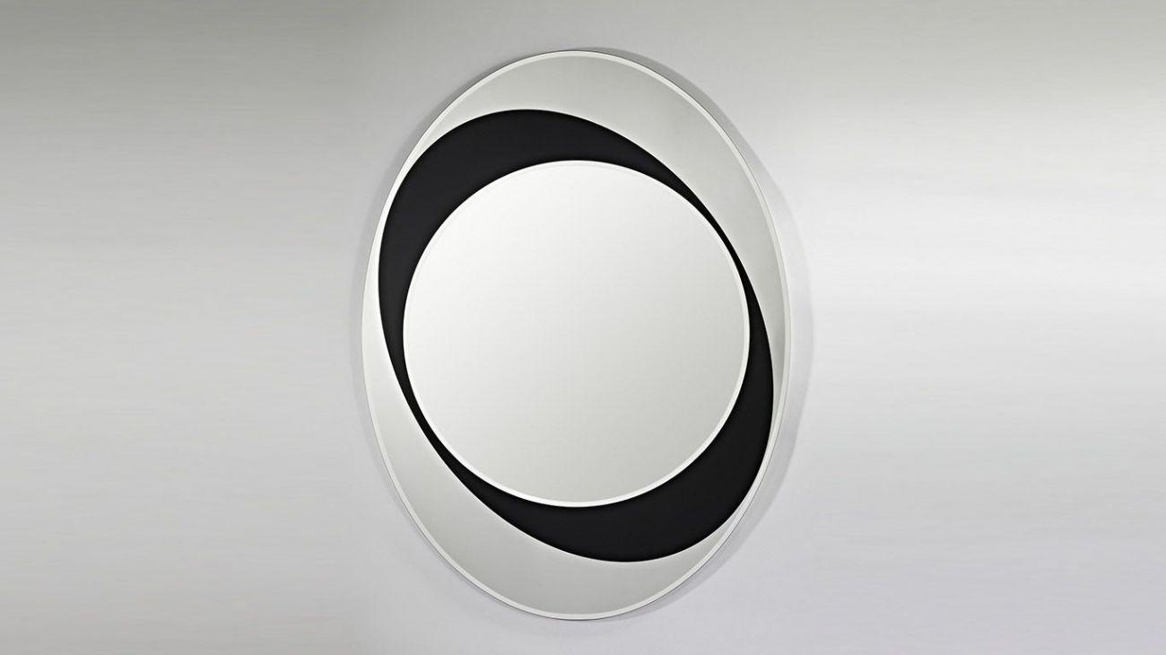 Espelho Sphere, Espelhos Decorativos