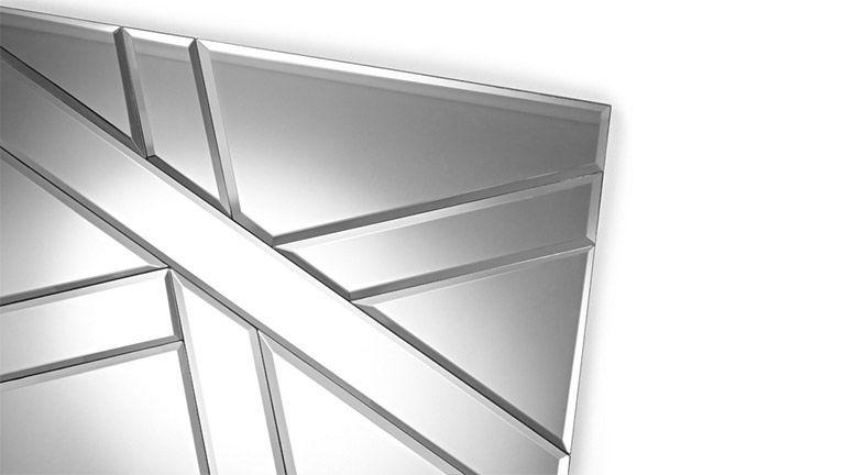 Espelho Nest, Espelhos Decorativos