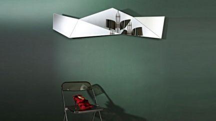 Espelho Swift, Espelhos Decorativos