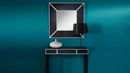 Espelho Couture Square