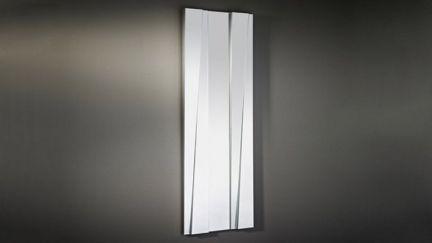 Espelho Flip Flap, Espelhos Decorativos