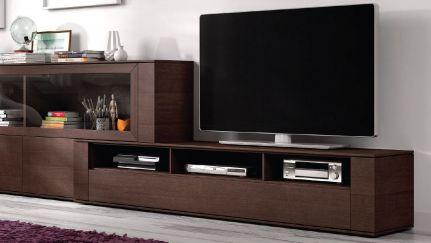 Móvel TV NN417