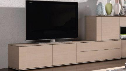 Móvel Tv NN418