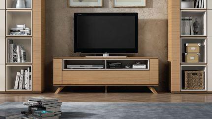 Móvel TV NN422