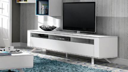 Móvel TV NN424