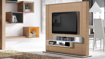 Móvel TV AU04