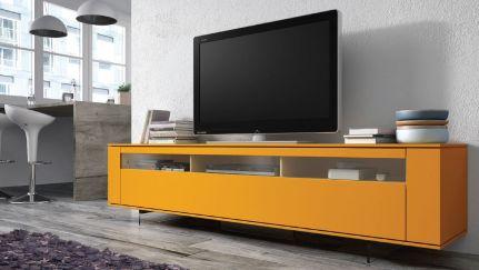 Móvel TV AU06