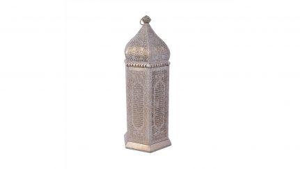 Candeeiro Cabul