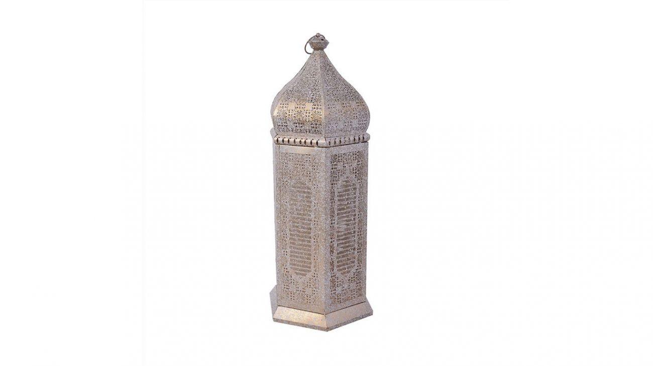 Candeeiro Cabul, candeeiro de pé