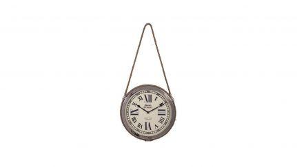 Relógio Parede Bond Street