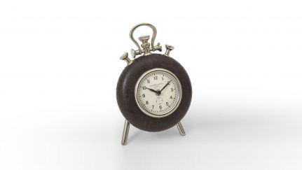 Relógio James Marilyn