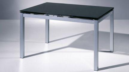 Mesa de Cozinha Extensível Mango II