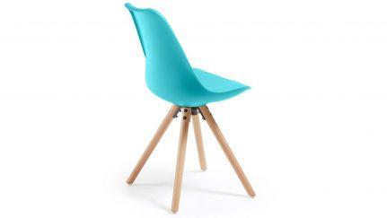 Cadeira Lars, Cadeiras Graca Interiores