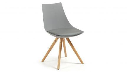 Cadeira Armony