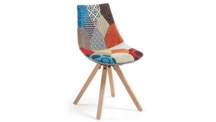 Cadeira Kenay