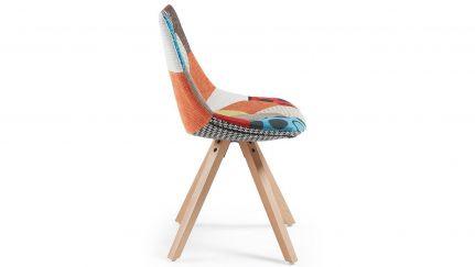 Cadeira Kenay, Cadeiras Graca Interiores