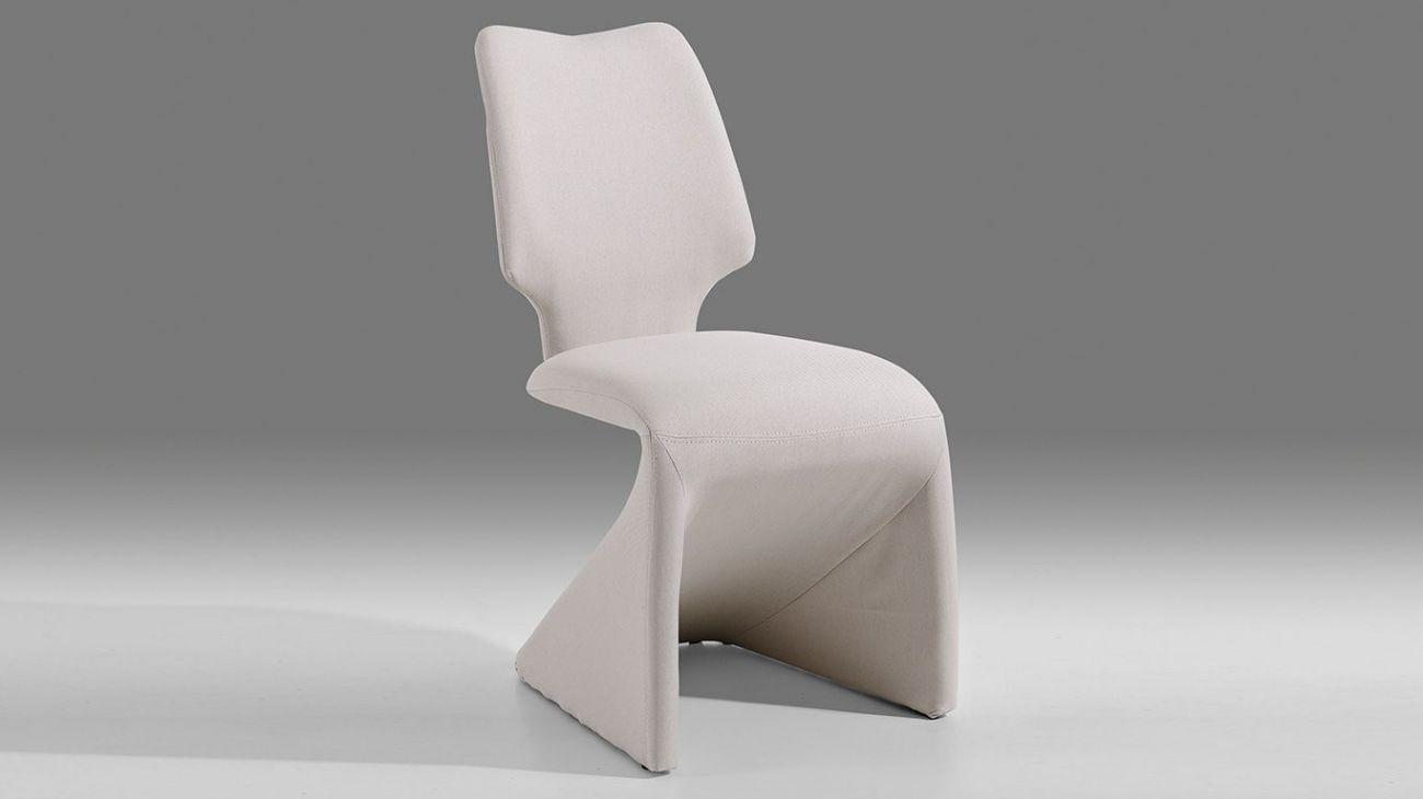 Cadeira Agile, Cadeiras Graca Interiores