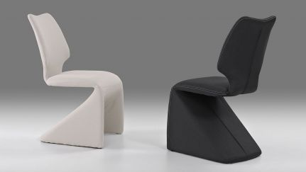 Cadeira Agile