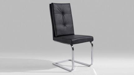 Cadeira Sonic