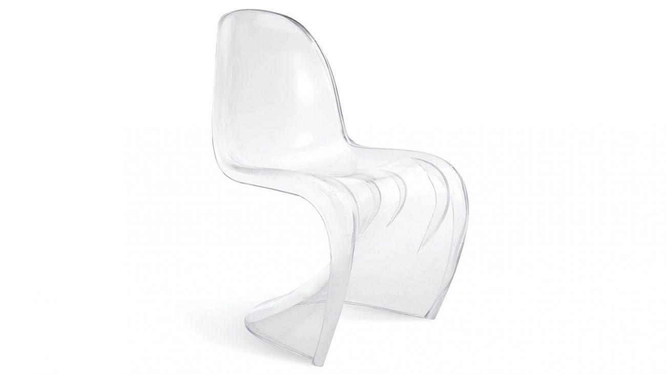 Cadeira Acrílico, Cadeiras Graca Interiores
