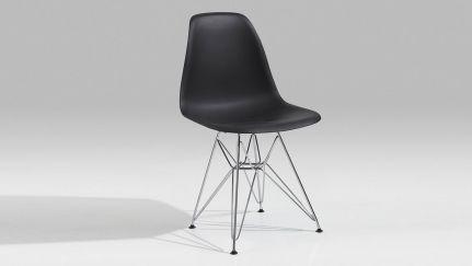 Cadeira Hoggar