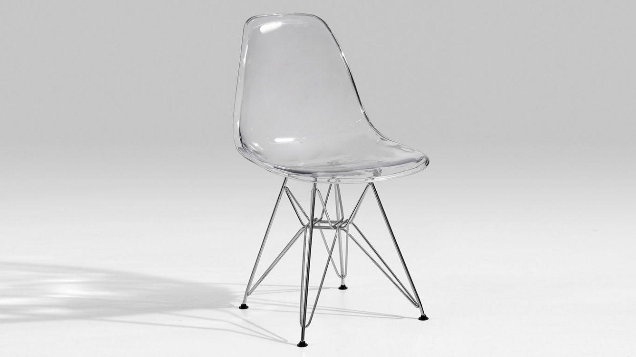 Cadeira Hoggar II, Cadeiras Graca Interiores