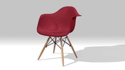 Cadeira Aaron II