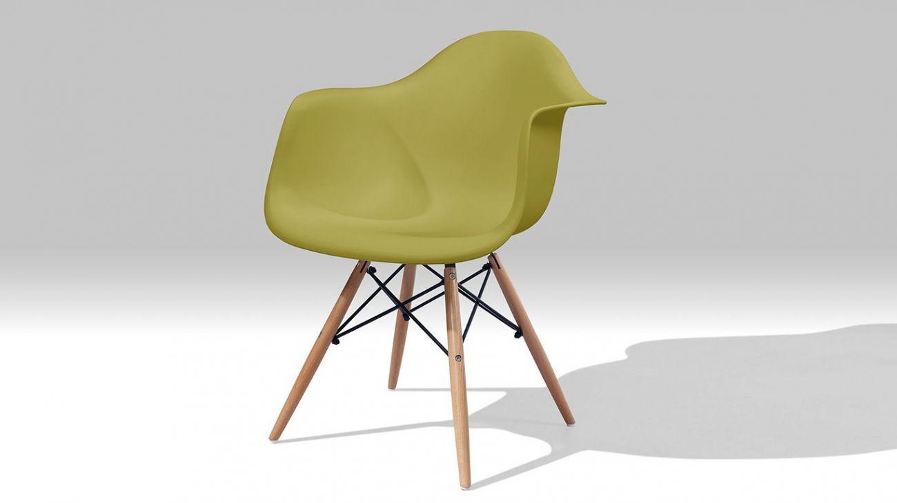 Cadeira Aaron II, Cadeiras Graca Interiores